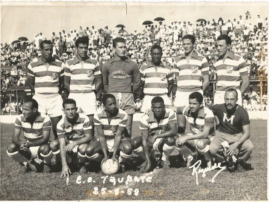 Osmar-futebolII%20001.jpg